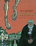 Hermiston (Tome 1-Première partie:Le juge pendeur)