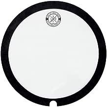 Big Fat Snare Drum Snare Drum Head (BFSD13)