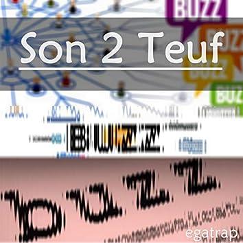 Son 2 Teuf