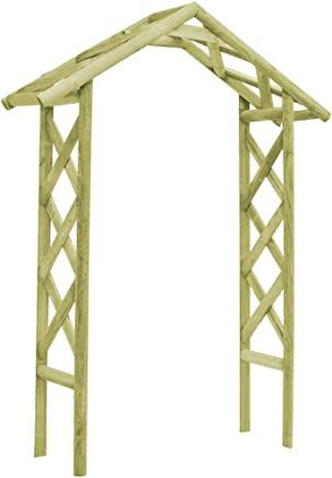 Amazon.es: estructura madera - Últimos 30 días / Textiles ...