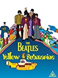 Yellow Submarine (The Movie Restored Ltd.Ed.)