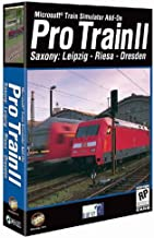 Pro Train 2: Microsoft Train Simulator Add-On - PC