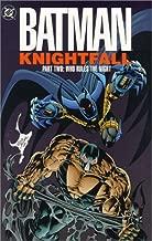 Best batman knightfall part 2 Reviews