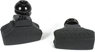 Odyssey Ghost Brake Pads