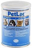 PetAg Cat Health Supplies
