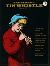 flute used in celtic music