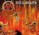 Slayer: Hell Awaits/Digi (Audio CD (Digipack))