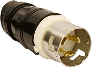 480v 3 phase 50 amp plug