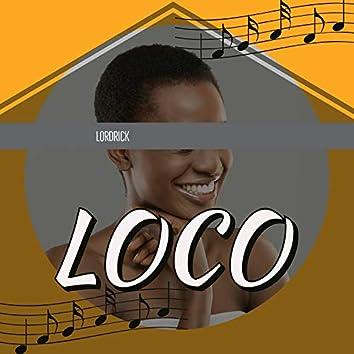 Loco (Freestyle)