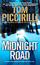 The Midnight Road: A Novel