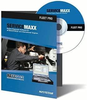 Best navistar servicemaxx diagnostic software Reviews