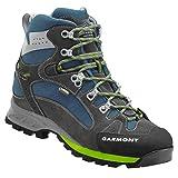 GARMONT RAMBLER GTX Scarpe trekking antracite...