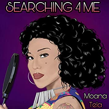 Searching 4 Me