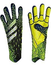 Adidas PRED GL PRO spelershandschoenen