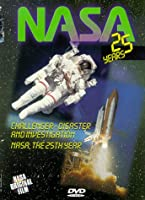 Nasa: Challenger Disaster [DVD]