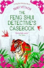 Best the feng shui detective's casebook Reviews