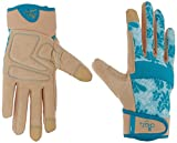 Womens Gardening Gloves Review and Comparison