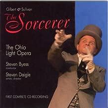 ohio light opera orchestra