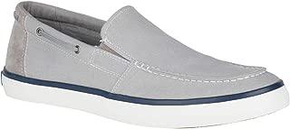 Sperry Top-Sider Mainsail Slip On Sneaker Men's