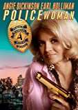 Police Woman Fourth Season (The Final Season)