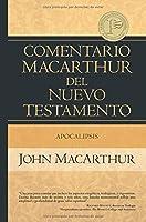 Apocalipsis (Comentario Macarthur del nuevo testamento)