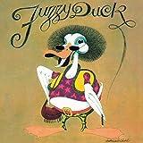 Fuzzy Duck: Fuzzy Duck (Remastered 2020 Reissue) [Vinyl LP] (Vinyl (Remastered))