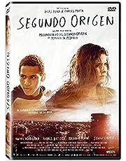 Segundo Origen [DVD]
