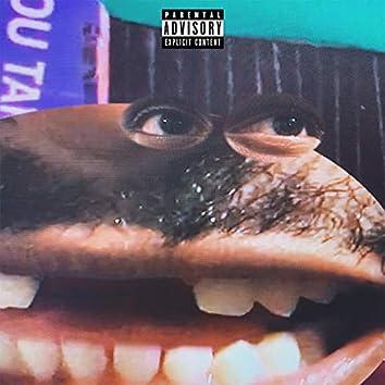 OutOfTheBlu (feat. Mother Wata & Sauce)