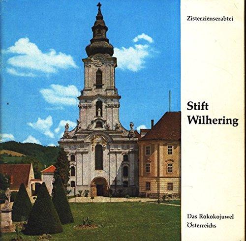 Stift Wilhering