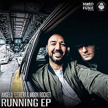 Running Ep