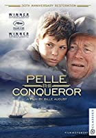 Pelle the Conqueror [DVD] [Import]