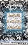 Imágenes de sabiduría y grandeza: Alegorías sublimes para recuperar nuestra humanidad (Iconología o tratado de las alegorías morales nº 1)
