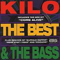 Best & The Bass