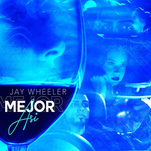 Jay Wheeler & DJ Nelson