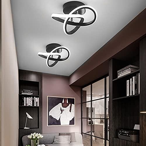 EIDISUNY Iluminación de techo de interior