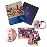 TWICE 4th Mini Album - SIGNAL [ C Ver. ] CD + Photobook + Photocard + Special Photocard + Photo + FREE GIFT / K-pop Sealed