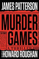 Murder Games (The Muppets (1))