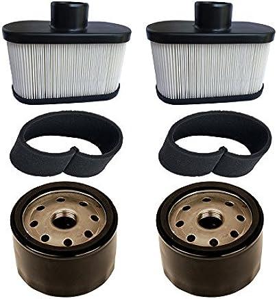 Amazon com: fb460v air filter