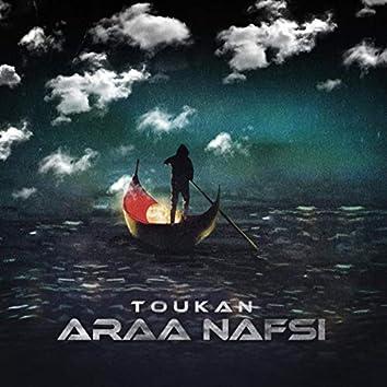 Araa Nafsi