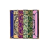 Pirastro 229021 Passione Viola (ball) medium