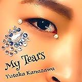 My Tears / 金澤豊