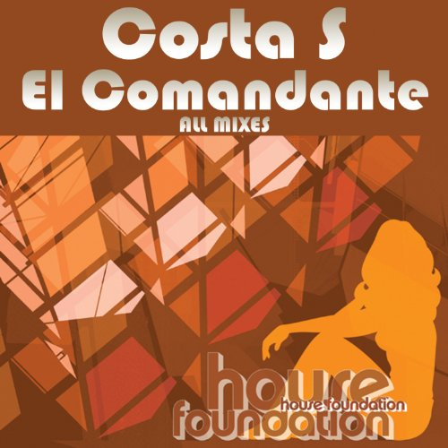 El Comandante (All Mixes)