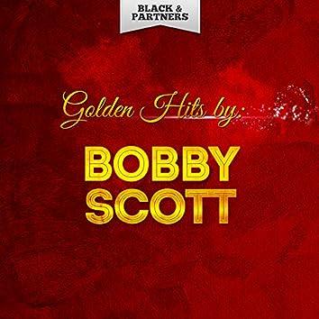 Golden Hits By Bobby Scott