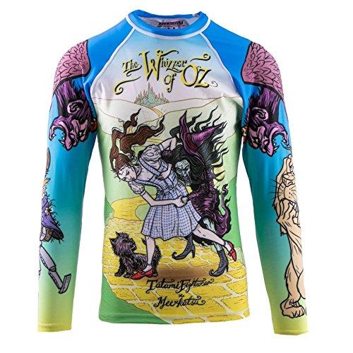 Camiseta de Tirantes para Mujer Tatami Fightwear Hokori Esencial Range