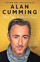 Not My Father's Son: A Family Memoir