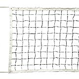 Grass Volleyball Nets