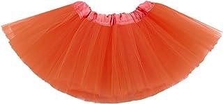 Btgixsf Baby Girls Tutu Dress