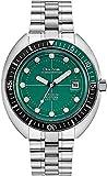 BULOVA (ブローバ) 96B322 スペシャルエディション Special Edition オーシャングラファー Oceanographer 自動巻き Automatic メンズ [並行輸入品]