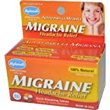 Hyland Migraine Headache Relief