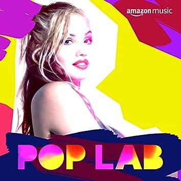 Pop Lab